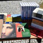 Gratka dla miłośników książek