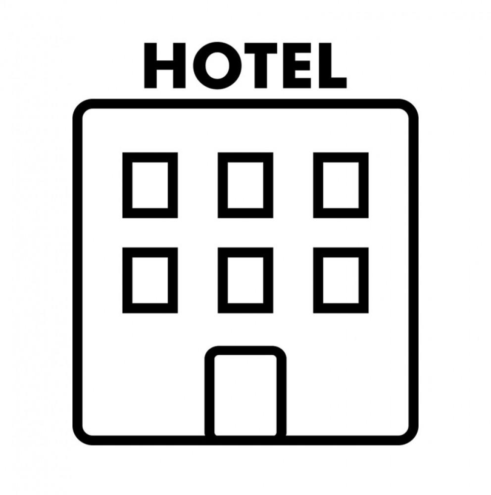 Usługi hotelarskie - ewidencja obiektów